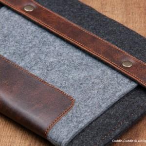 Deluxe iPad case-dark3