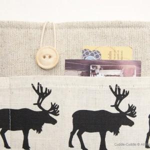 Linen iPad-Reindeer2