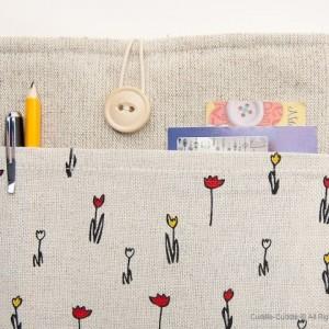 Linen iPad-Tulips2